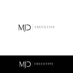 Logo Design by Alchemist - Create a high end exclusive recruitment busines...