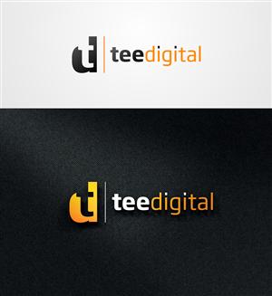 Logo Design by xygo_bg - Logo Design