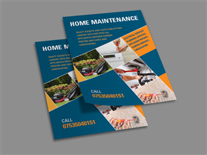 Appliance Flyer Designs 6 Flyers To Browse