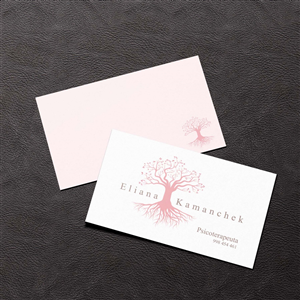 Business business card design for a company by anooshaa design business card design by veselinaa for this project design 4571511 colourmoves