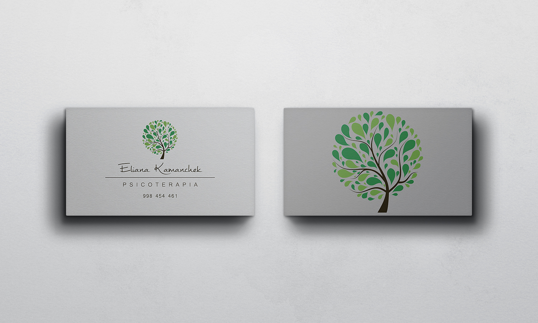 59 business card designs business business card design project for business card design by stylez designz for this project design 4648913 colourmoves
