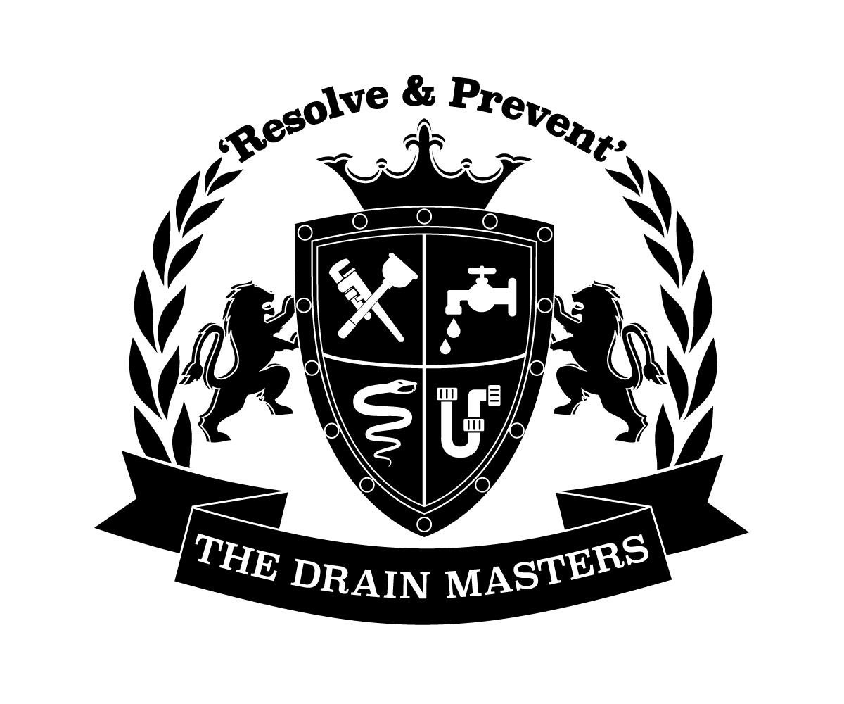 modern crest logo wwwpixsharkcom images galleries