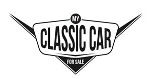 Upmarket Personable Logo Designs For My Classic Car For Sale A