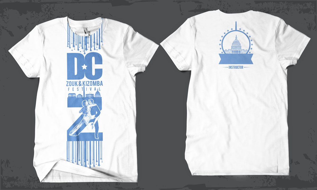Serious conservative festival t shirt design for for T shirt design festival