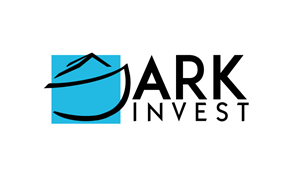 Logo Design for ARK Investment Company need a Creative Logo Design by trufya