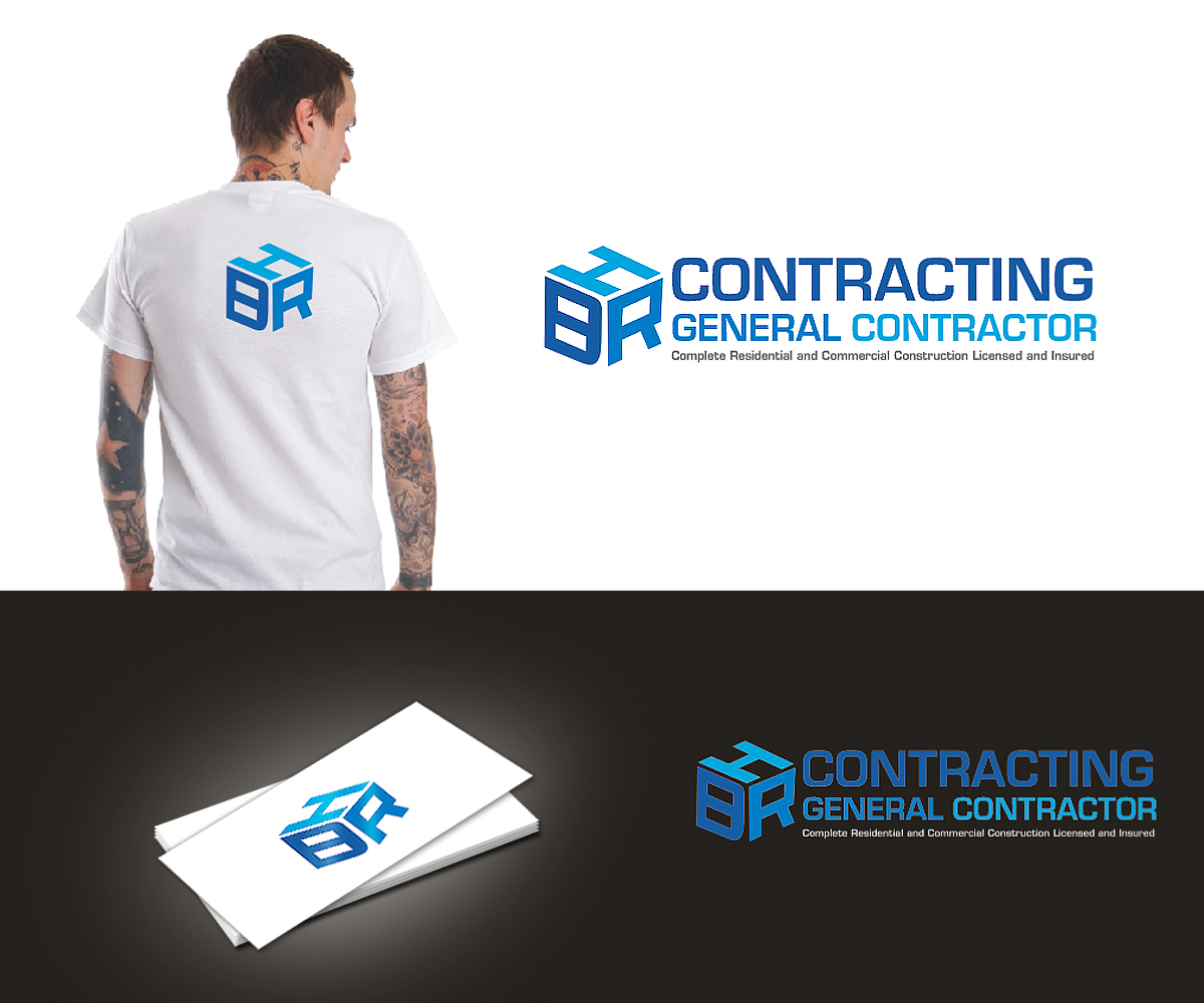 GENERAL-CONTRACTOR - Custom T-Shirts Hoodies - T Shirt ... |General Contractor Shirt Design