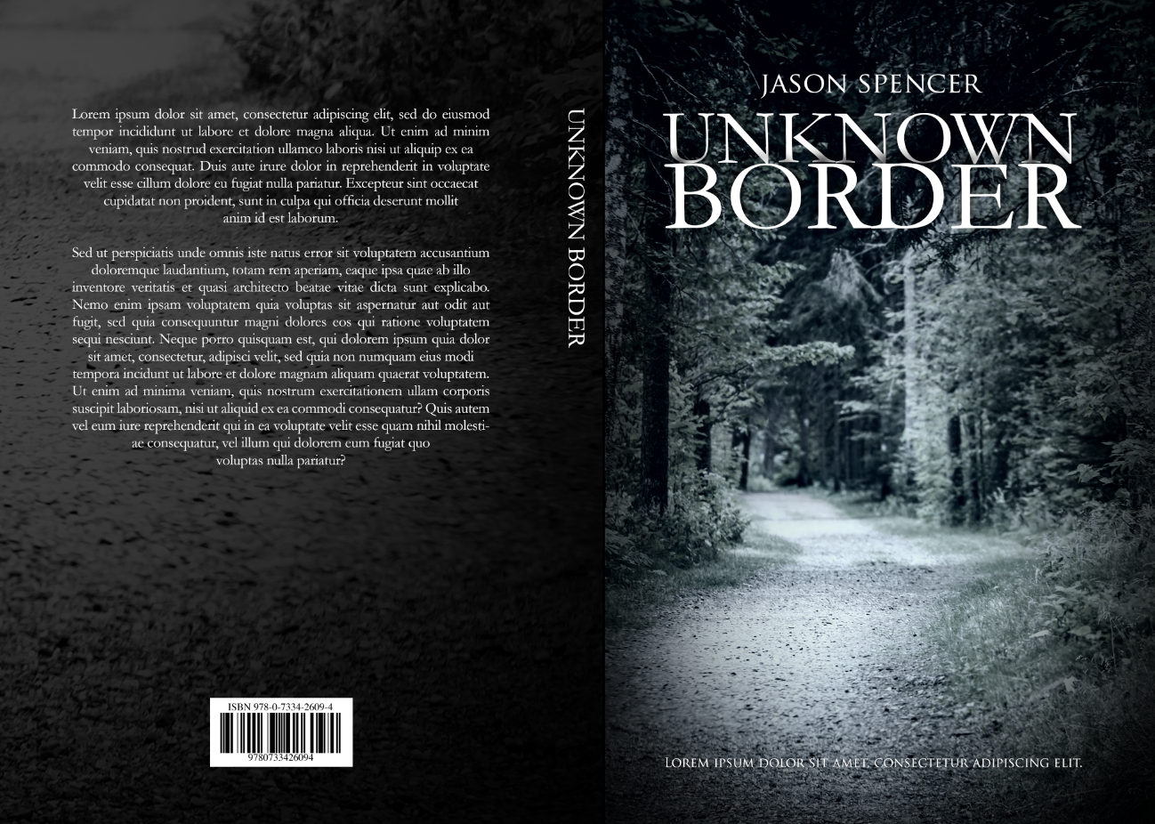 book cover Learn book cover design today: find your book cover design online course on  udemy.