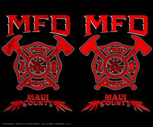 28 t shirt designs fire department t shirt design for Fire department tee shirt designs