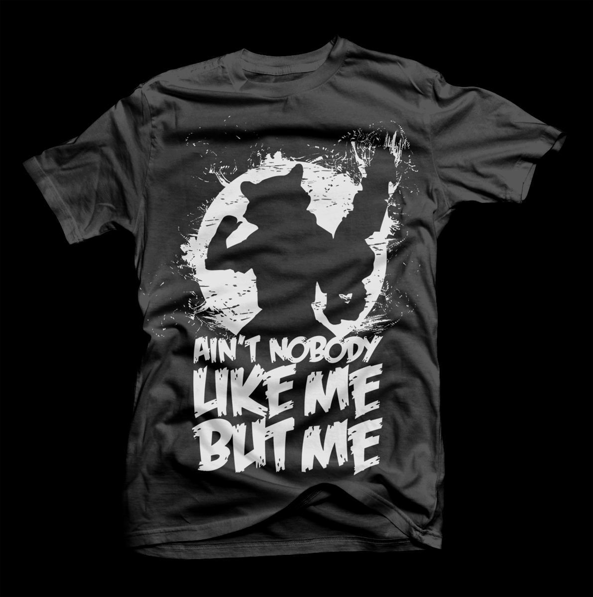 37 Bold Serious T Shirt Designs For A Business In United