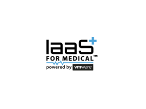 Logo Design by Visartes - Logo Design for Medical / IT Project