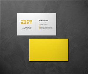 137 professional business card designs for a business in united