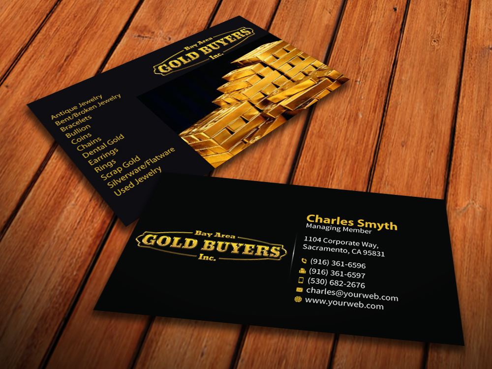 Legal Business Card Design For Sean Mince By Mediaproductionart