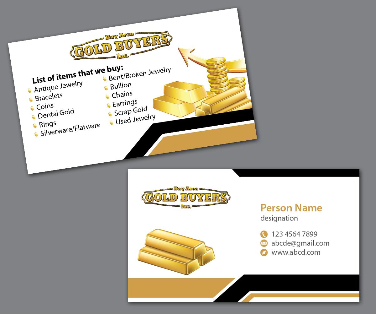 Legal Business Card Design for sean mince by Esolbiz | Design #4557080
