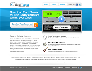 Seo Free Website Maker Design 211982