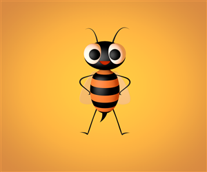 Mascot Design by LRNZ for this project | Design: #4610587