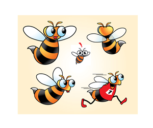 Mascot Design by river graphics for this project | Design: #4636342