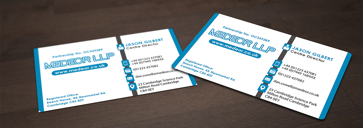 Business business card design for a company by pointless pixels business business card design for a company in united states design 4547429 reheart Image collections