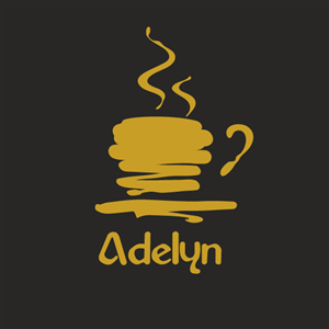 Coffee Logo Design Galleries for Inspiration   Page 3