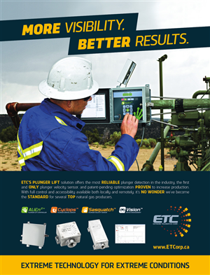 Advertisement Design by Mode Graphic Design Agency - Full page print advertisement for popular oil a...