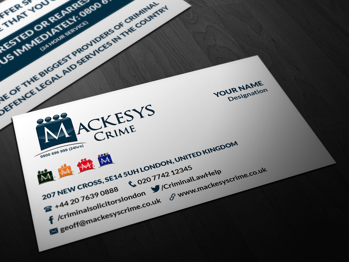 Law firm business card design for bamsboard ltd by pointless pixels business card design by pointless pixels india for bamsboard ltd design 4538039 colourmoves