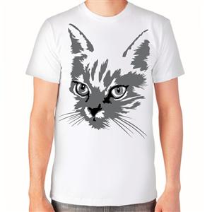 Graphic Art T Shirt Design Galleries For Inspiration