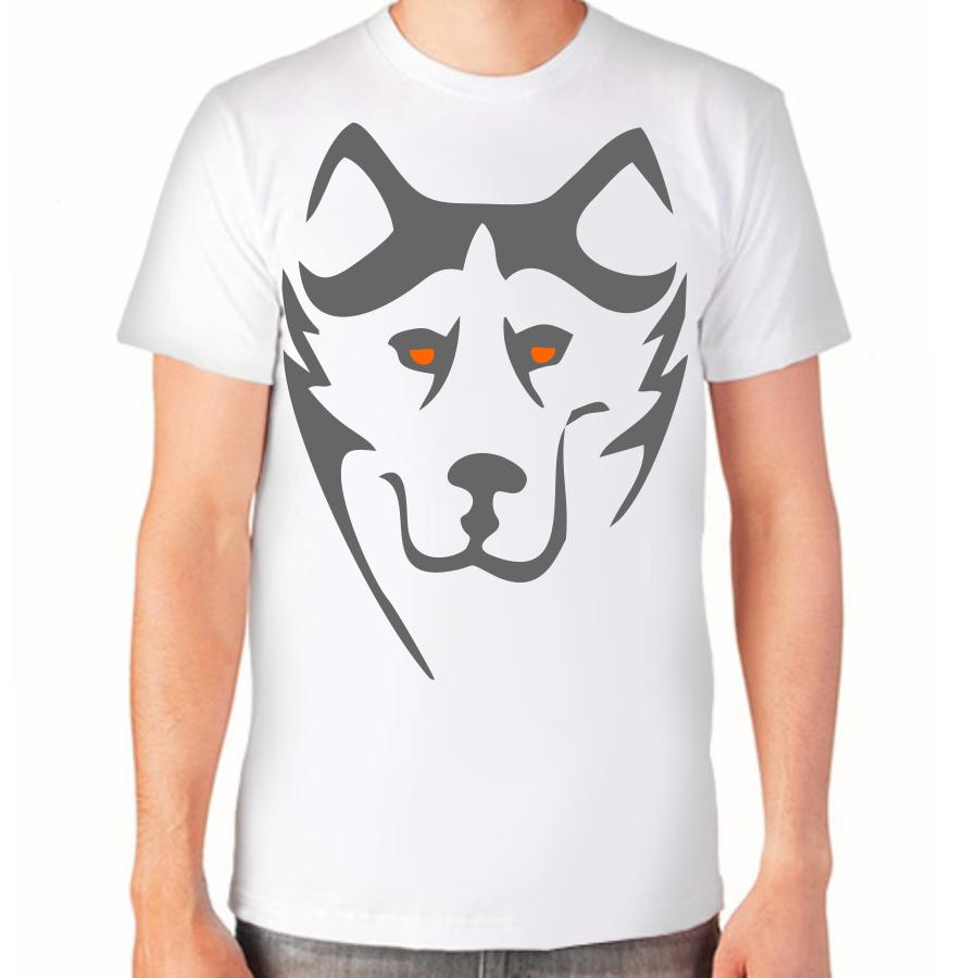 T Shirt Design For Erica By Vesnusca Design 4551890