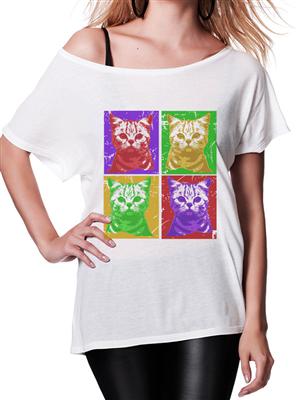 Animal T Shirts Animal T Shirt Design At Designcrowd