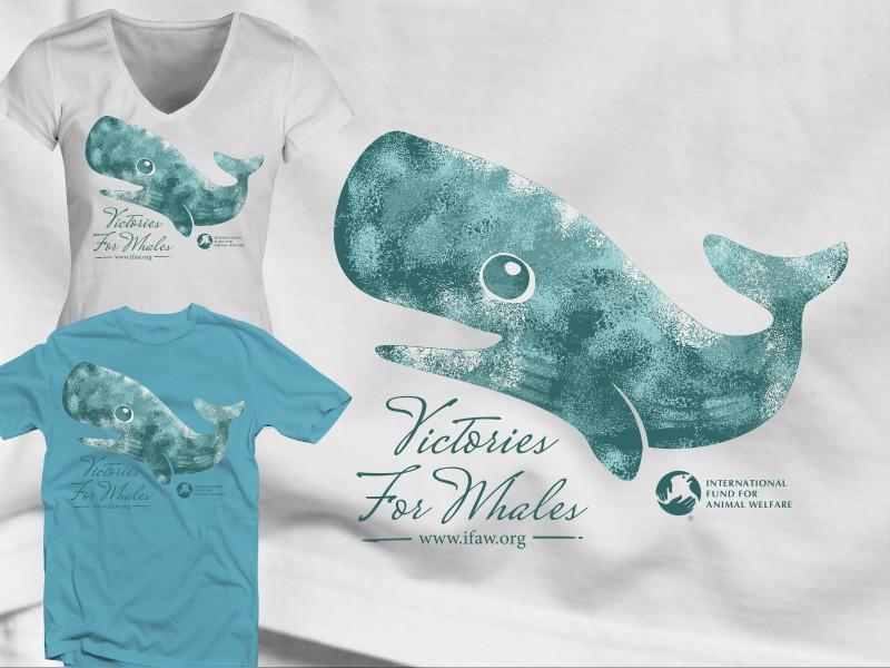 T Shirt Design For Erica By Hatemachine Design 4546988