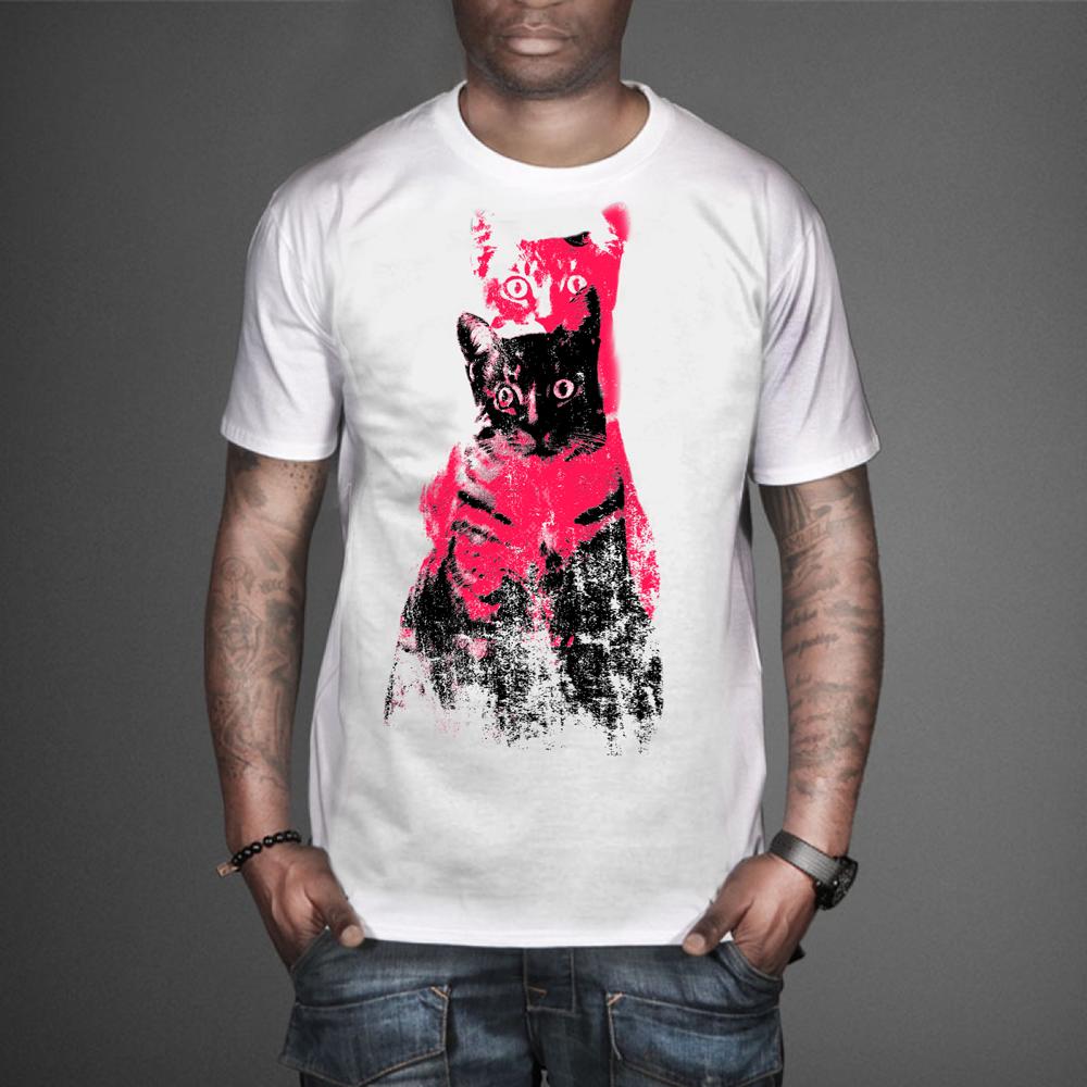 T Shirt Design For Erica By Vintagedesigner Design 4559746