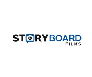 Logo Design by bocalm - Amazing Film Company seeks logo redesign to tak...