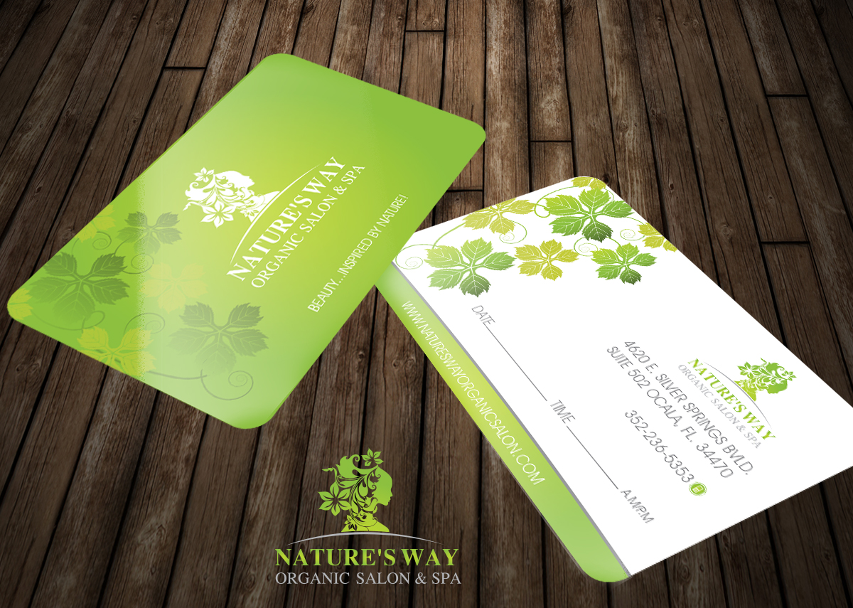 37 Masculine Business Card Designs   Boutique Business Card Design ...