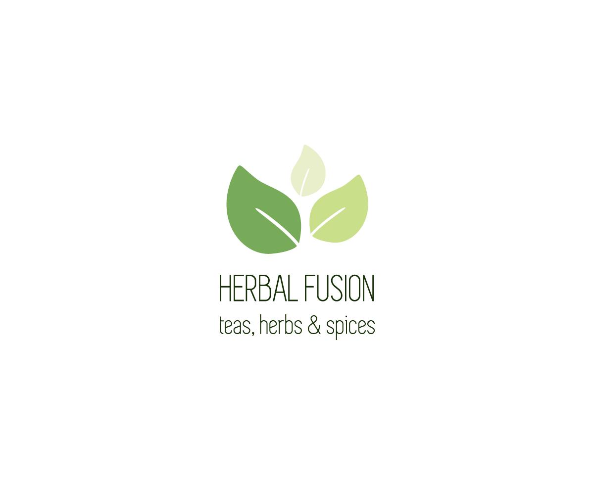 Retail Logo Design f