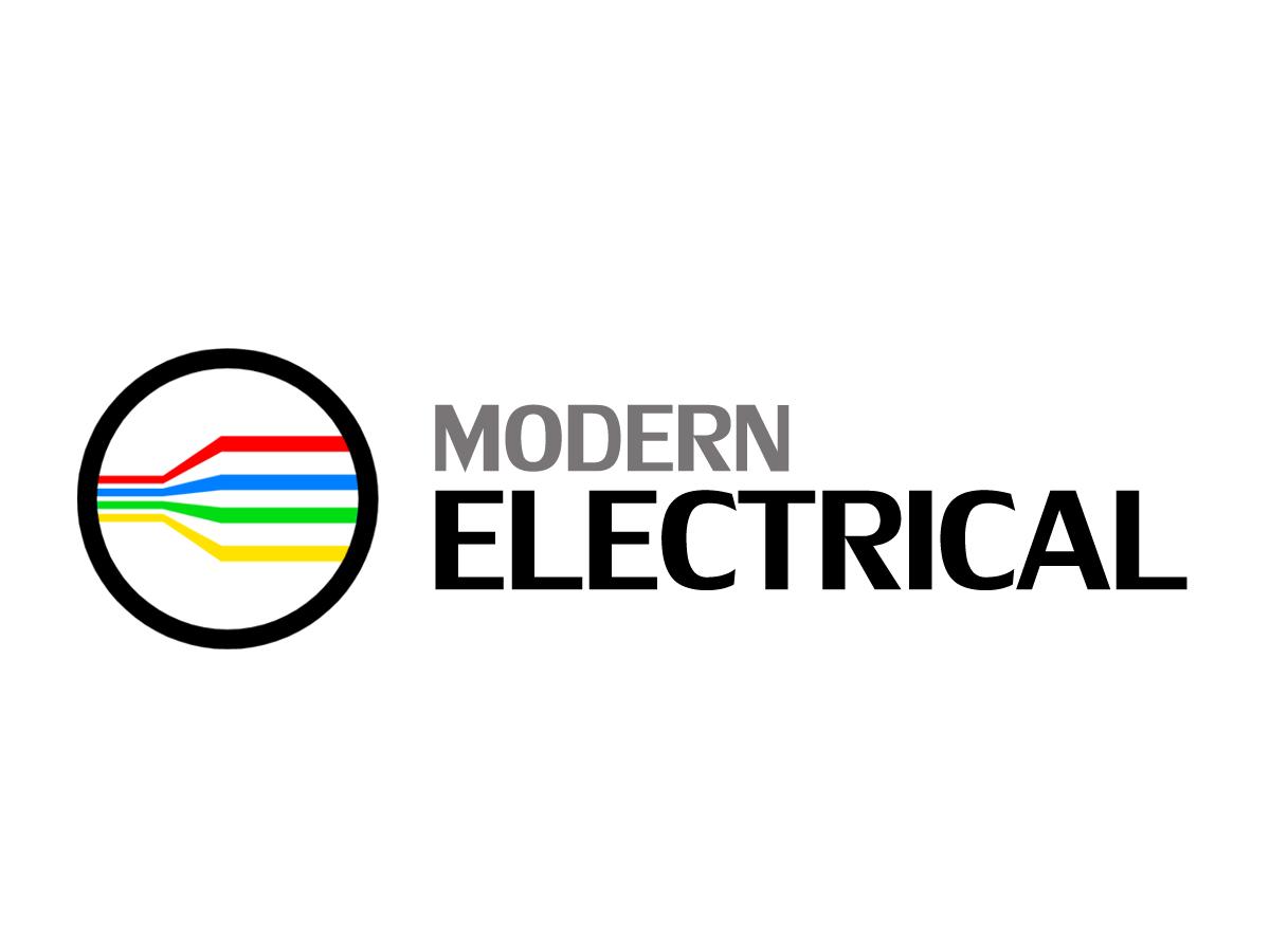 electrician logo design joy studio design gallery best