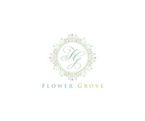 Logo Design by Mandarina - Floristry business needs a logo design.