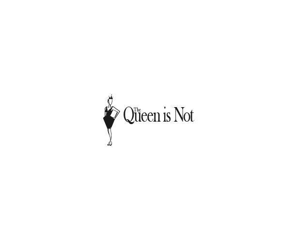 Luxury post-gymwear logo by Jackie