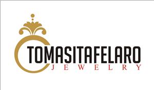 Emejing Jewellery Logo Design Ideas Pictures - Davescustomsheetmetal ...