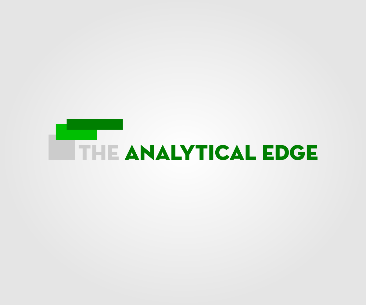 Statistical consulting firm