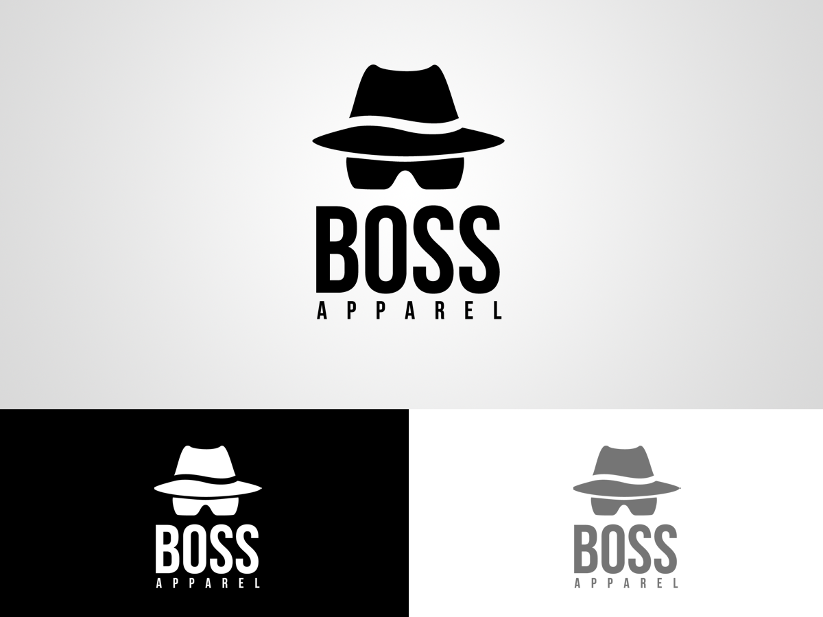 Eyewear Logo Design Galleries for Inspiration