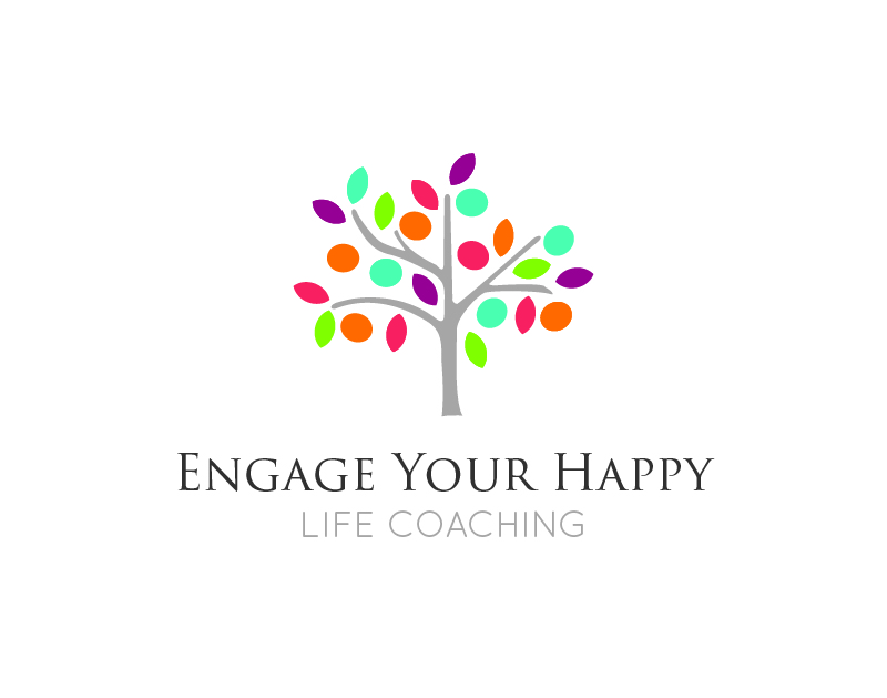 how to make coaching logo