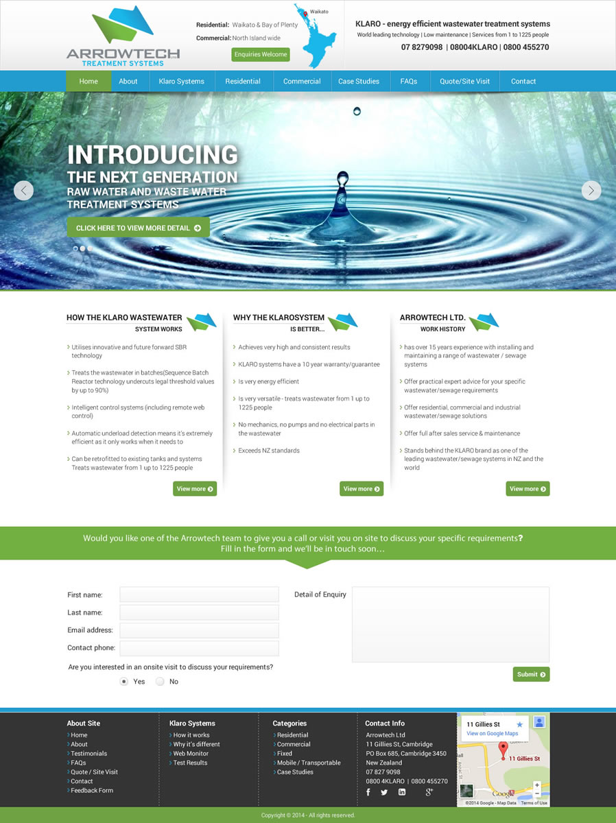 Business Web Design For Web Genius By Behriatech Design 4578252