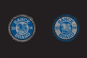 Logo Design by craiger64