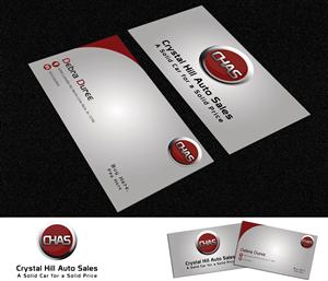 Car business card design 1000s of car business card design ideas used car business card design colourmoves