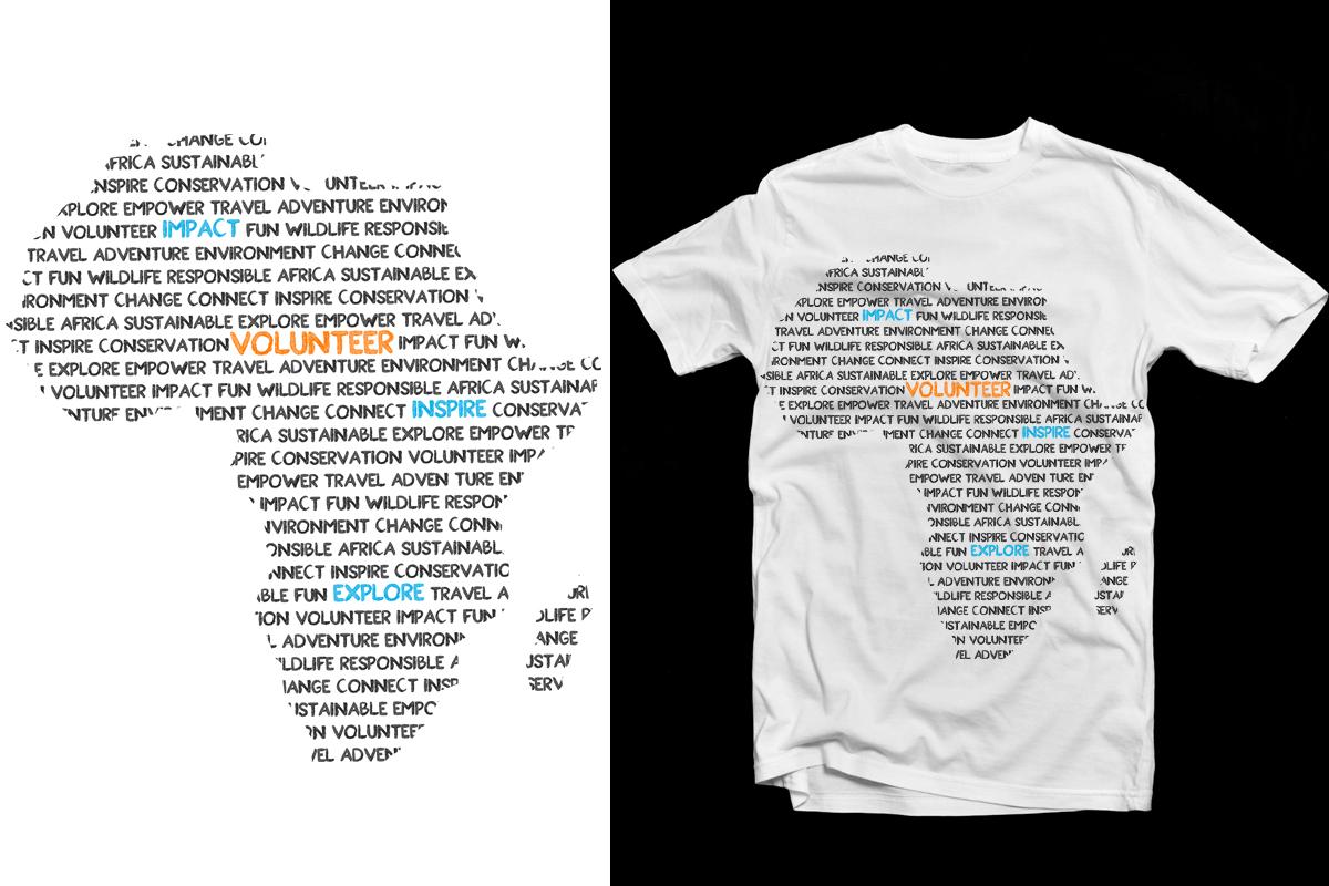 23 bold t shirt designs travel t shirt design project for Travel t shirt design ideas