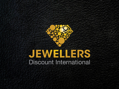 53 elegant logo designs store logo design project for