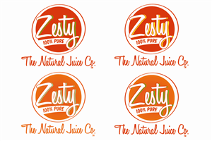 Logo Design by LOL - Logo Design Project