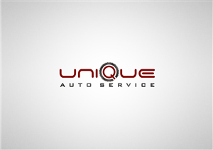 App Design by Amduat - Automotive service and repair business needs ne...