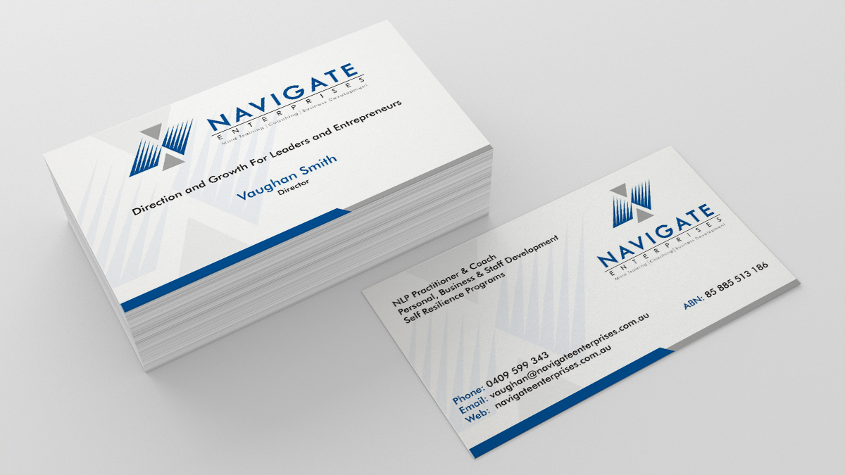 Business cards printing vaughan image collections card design and other ebooks library of business cards printing vaughan reheart Images