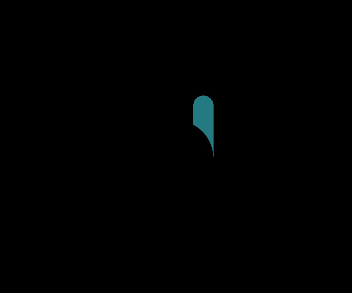 masculine upmarket logo design for ees clothing pty ltd by ray gunn rh designcrowd com Luxury Hotel Management Company Logo Beverage Company Logos