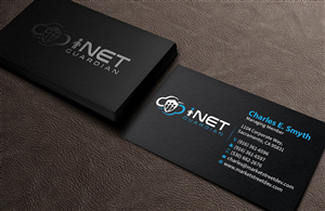 72 professional business card designs internet business card business card design by mediaproductionart for this project design 4763369 colourmoves