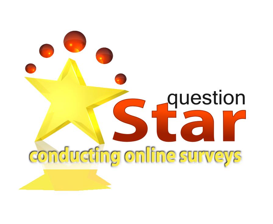 Unsere Webseite hat festgestellt dass Sie einen veralteten Browser nutzen Obwohl die mir QUESTIONSTAR erstellten Umfragen in jedem Browser einschließlich Ihres einwandfrei funktioneiren werden einige Funktionen die Sie zum Erstellen von Umfragen benötigen in Internet Explorer und Microsoft Edge nicht verfügbar sein